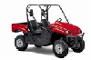 Thumbnail Yamaha Rhino 450 2006 2008 Service Manual    Owners Manual.rar