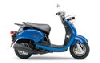 Thumbnail Yamaha Vino 125 2004 2007 Service Repair Manual.rar