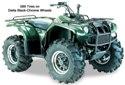 Pay for Yamaha Bruin YFM 350 2004  2007 Service Repair Manual.rar