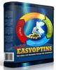 Thumbnail Easy Optin Pro Software