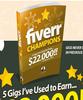 Thumbnail Fiverr Champions