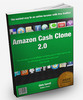 Thumbnail Amazon Cash Clone