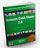 Thumbnail Amazon Cash Clone