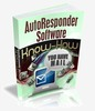 Thumbnail Autoresponder Know-How Guide