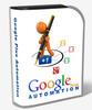 Thumbnail Google Plus Automation