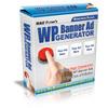 Thumbnail WP Banner Generator