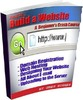 Thumbnail How To Build Website