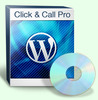 Thumbnail Click and Call Pro WordPress Plugins