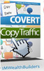 Thumbnail Covert Copy Traffic WP Plugin