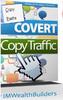 Thumbnail Covert Copy Traffic WP Plugin