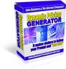 Thumbnail DynamicPricingGenerator.zip