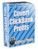 Thumbnail Covert Click Bank Profit WordPress Plugin