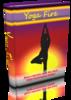 Thumbnail Yoga Fire