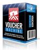 Thumbnail Voucher Machine