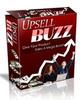 Thumbnail Up Sell Buzz
