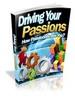 Thumbnail Driving Your Passion