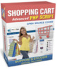 Thumbnail The Shopping Cart Software