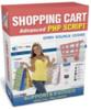 Thumbnail The Shopping Cart Software