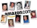 Thumbnail Amazon Cash Machine