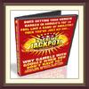 Thumbnail Backlink Jackpot Video Tutorial