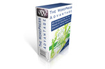 Thumbnail WordPress Videos -WordPress Advantage