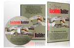 Thumbnail Ultimate Backlink Builder