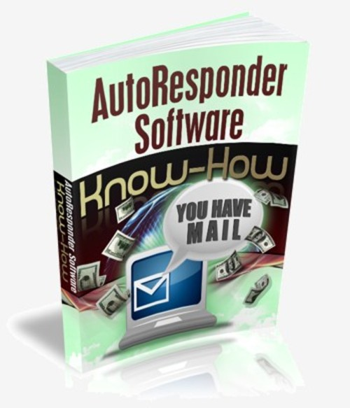 Pay for Autoresponder Know-How Guide