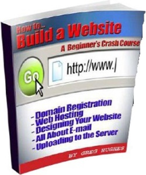 Pay for How To Build Website