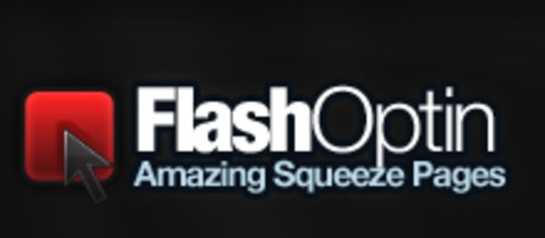 Pay for FlashOptinPro.zip