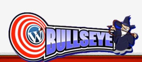 Pay for wp bullseye pro.zip