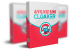 Thumbnail Affiliate Link Cloaker WordPress Plugin