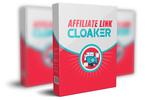 Thumbnail Affiliate Link Cloaker WordPress Plugin