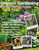 Thumbnail Organic Gardening Starters Guide Tips & Tricks