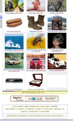 Pay for Auction Site Software Best Clone Ebay Php Script complete