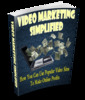 Thumbnail Video Marketing Simplified