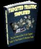 Thumbnail Targeted Traffic Simplified