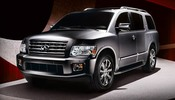 Thumbnail Infiniti QX56 2011 Repair Service Manual download ebook
