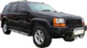 Thumbnail Jeep Grand Cherokee 1997 workshop service manual download