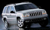 Thumbnail Jeep Grand Cherokee 1999 workshop service manual download