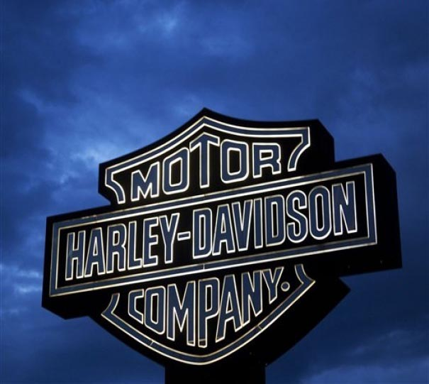 Pay for Harley Sportster 1979 1985 Repair Maintenance Service Manual