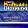Thumbnail How To Make Money With Blogs? - With Master-Resale-Rights