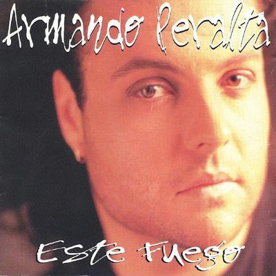 Pay for Armando Peralta Este Fuego