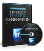 Thumbnail LinkedIn Traffic Generation Video Upgrade With MRR