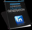 Thumbnail LinkedIn Traffic Generation Ebook With MRR
