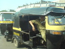 Thumbnail India Taxi
