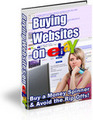 Thumbnail BUYING WEBSITES ON EBAY
