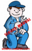 Thumbnail JEEP GRAND CHEROKEE WJ FACTORY  SERVICE MANUAL 2001