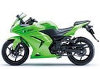 Thumbnail 2008 Kawasaki Ninja 250R Service Repair Manual