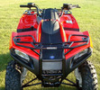 Thumbnail 2003 Polaris TrailBoss 330 Service Repair Manual Downloal