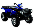 Thumbnail 2009 Polaris Sportsman 500 Service Repair Manual Download